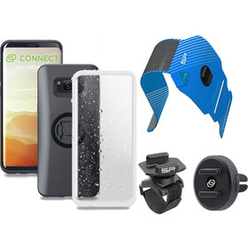 SP Connect Multi Activity Bundle S8+